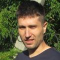 Андрій Белей, 40, Sokyryany, Ukraine