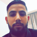 Ibrahim, 24, Tetouan, Morocco