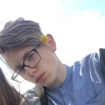 ildar, 18, Moscow, Russian Federation
