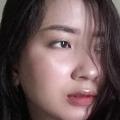 Indah, 23, Denpasar, Indonesia