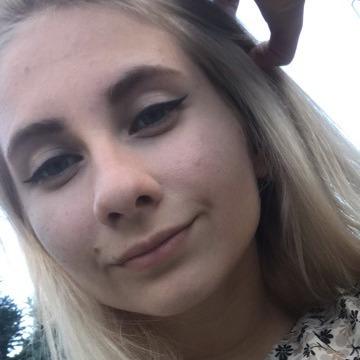 Мария, 21, Rostov-on-Don, Russian Federation