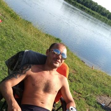 Евгений Михайлов, 34, Leninsk-Kuznetskiy, Russian Federation
