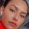 Yesica, 24, Bucaramanga, Colombia