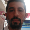 Ramzi, 40, Constantine, Algeria