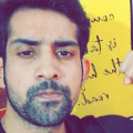 Ady, 26, Chandigarh, India