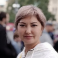 Ardak, 43, Almaty, Kazakhstan