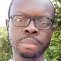 Frank, 34, Dar es Salaam, Tanzania