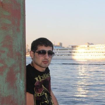 Реие, 29, Moscow, Russian Federation