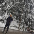 Sabkar, 52, Antalya, Turkey