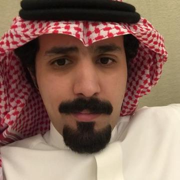 Ali Al-garni, 31,