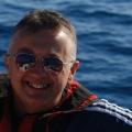 Marko, 52, Belgrade, Serbia