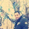Mohammad, 31, Nevsehir, Turkey