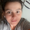 Yesica, 33, Necochea, Argentina