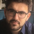 Elsevar Muradov, 22, Baku, Azerbaijan