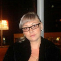 Юлия, 41, Novosibirsk, Russian Federation