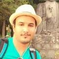 Amar, 33, Petaling Jaya, Malaysia