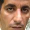 Fahad, 42, Muscat, Oman