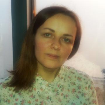 Feja, 32, Minsk, Belarus