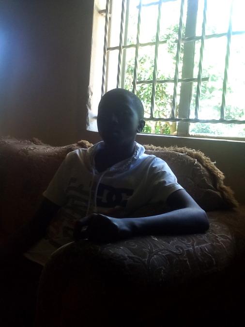 sseduge emmanuel, 24, Kampala, Uganda