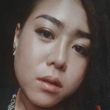 Nana, 26, Chiang Dao, Thailand