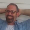 John Douglas Collins, 49, Charlotte, United States