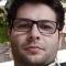 Cavid Huseynov, 32, Baku, Azerbaijan