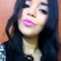 Isabella, 26, Santa Marta, Colombia