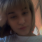 Alvasilen, 19, Kemerovo, Russian Federation