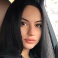 Mila, 24, Kiev, Ukraine