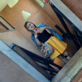 Mariyam, 26, Rabat, Morocco