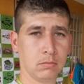 Billy  edwards, 30,