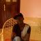 ssemujju Bashir, 24, Kampala, Uganda
