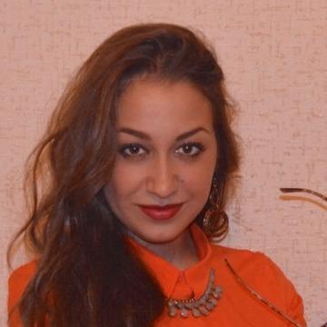Ketty, 28, Kiev, Ukraine