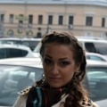 Ketty, 26, Kiev, Ukraine