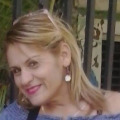 nicol, 42, San Francisco, United States