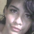 Kelly, 24, Caracas, Venezuela