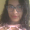 Kelly, 22, Caracas, Venezuela