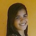rosbelis, 19, Caracas, Venezuela