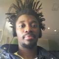 Solomon holm, 30, Accra, Ghana