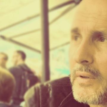 Carlo, 60, Zurich, Switzerland