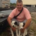 Віктор, 40, Odesa, Ukraine