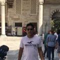 Rohit, 38, New Delhi, India