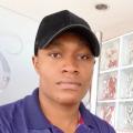 Emy, 31, Dubai, United Arab Emirates