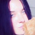 Valeriia, 24, Zaporizhzhya, Ukraine