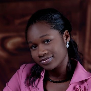 suzzy, 30, Lome, Togo