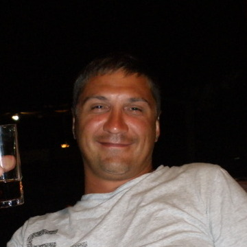 Александр, 46, Izhevsk, Russian Federation