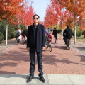 杜春宝, 37, Zhengzhou, China