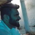 Dakksh, 24, Jaipur, India