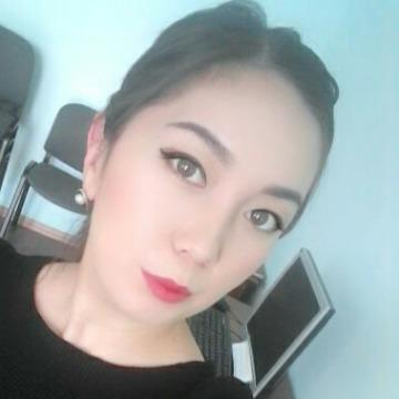 Zhadura, 30, Almaty, Kazakhstan