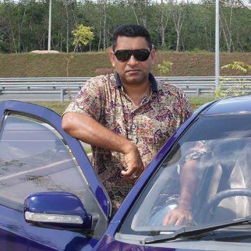 kay kay, 47, Colombo, Sri Lanka